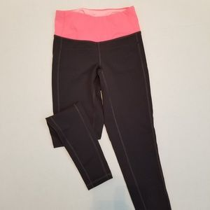 Lucy Pants - Lucy Powermax Perfect Core Collection leggings szS